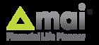Mai Financial Life Planner's Company logo