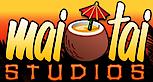 Mai Tai Studios's Company logo