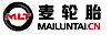 Guanghui Baoxin Automobile Group's Competitor - Mailuntai logo