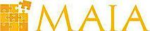 Maiaanyc's Company logo