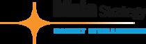 Maia Strategy's Company logo