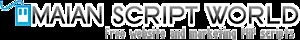 Maianaffiliates's Company logo