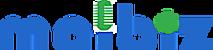 Maibiz Technologies's Company logo