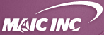Maicinc's Company logo