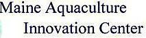 Maineaquaculture's Company logo
