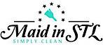 Maid In Stl's Company logo