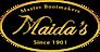 Cobalt Kitchen And Bath's Competitor - Maidas Blackjack Boot logo