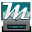 Mailator Email Marketing's Company logo