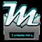 Mailator Email Marketing's company profile