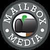 Mailbox Media's Company logo