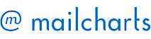 MailCharts's Company logo