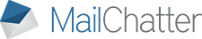 Mailchatter's Company logo