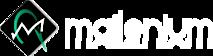 Mailenium's Company logo