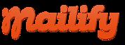 Mailify's Company logo