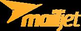 Mailjet's Company logo