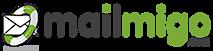 Mailmigo's Company logo