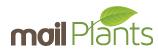 MailPlants's Company logo