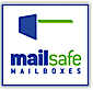 Mailsafe Mailboxes's Company logo