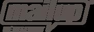MailUp S.p.A.'s Company logo