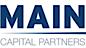 Peak Capital's Competitor - Main Capital logo