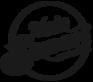 Main Squeeze Juice Co's Company logo