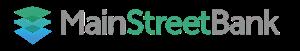 Main Street Bank's Company logo