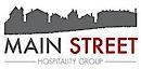 Main Street Hospitality Group's Company logo