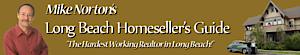 Mikenorton's Company logo