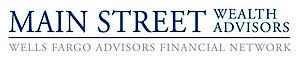 Main Street Wealth Advisors's Company logo