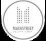 Mainst's Company logo