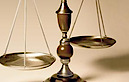 Maina Nyangari Legal Practice's Company logo