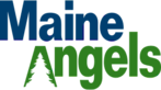 Maine Angel's Company logo