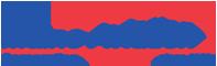 Maine Aviation's Company logo