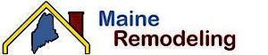 Maine Cable And Wireless's Company logo