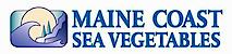 Maine Coast Sea Vegetables's Company logo