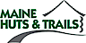 Backcountry Expeditions's Competitor - Maine Huts logo
