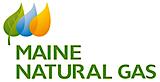 Mainenaturalgas's Company logo