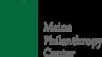 Maine Philanthropy Center's Company logo