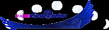 Maine Sacred Practices's Company logo