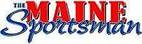 Maine Sportsman's Company logo