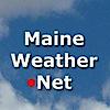 Maine Weather's Company logo