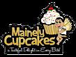 Mainely Cupcakes's Company logo