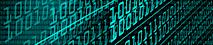Mainframe Cobol Programming's Company logo