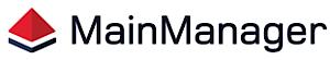 MainManager's Company logo