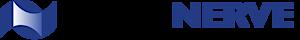 MainNerve's Company logo