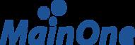 MainOne's Company logo