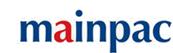 Mainpac Pty Ltd's Company logo