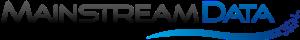 Mainstream Data's Company logo