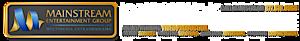 Mainstream Entertainment Group's Company logo