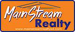 Mainstreamrealtysd's Company logo